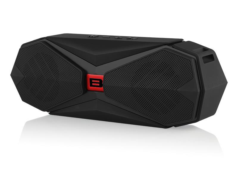 Reproduktor Bluetooth BLOW XTREME 30-346