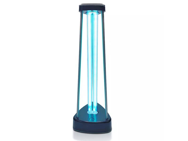Germicidní UV lampa s ozónem V-TAC VT-3238
