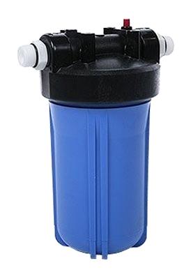 """Filtr AQUAPHOR GROSS 10"""" na vodovodní řád"""