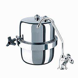 Filtr AQUAPHOR FAVORITE na vodovodní řád