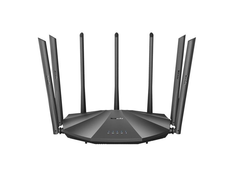 Router TENDA AC23