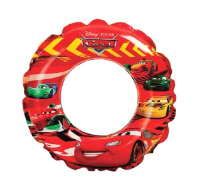 Dětský kruh TEDDIES CARS 51 cm