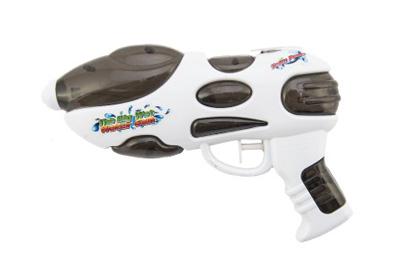 Dětská vodní pistole TEDDIES 21 cm