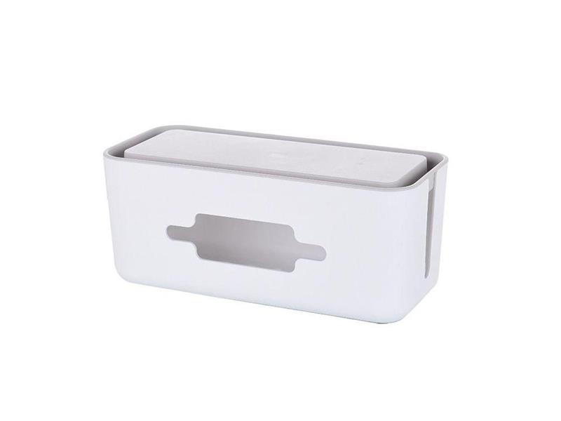 Box na kabely 4L
