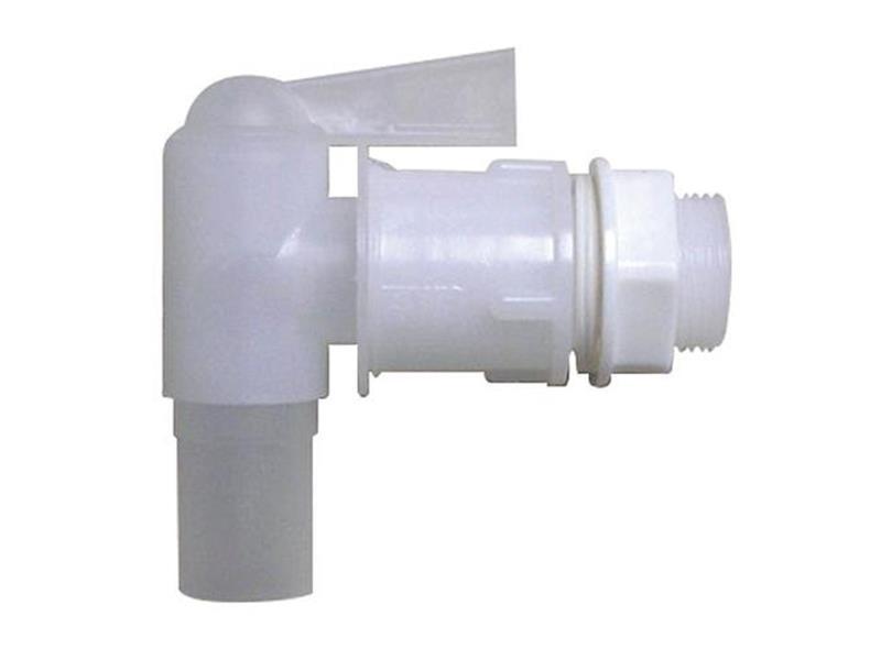 "Ventil ICS P161175 3/4"" Ecotank TES SL254311XX"