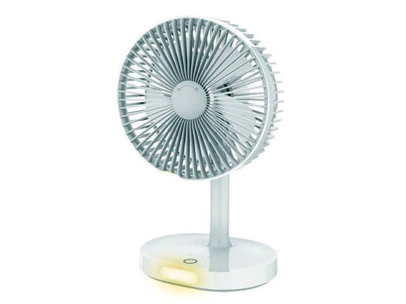 Ventilátor stolní PLATINET PRDF0326
