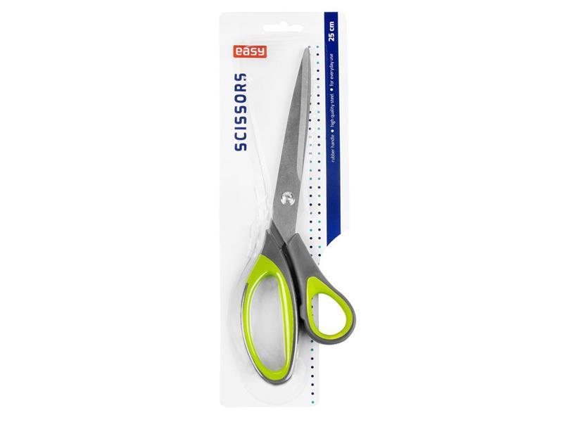 Nůžky víceúčelové EASY 25cm