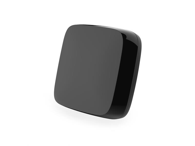 Chytrý WiFi IR ovladač IMMAX NEO SMART