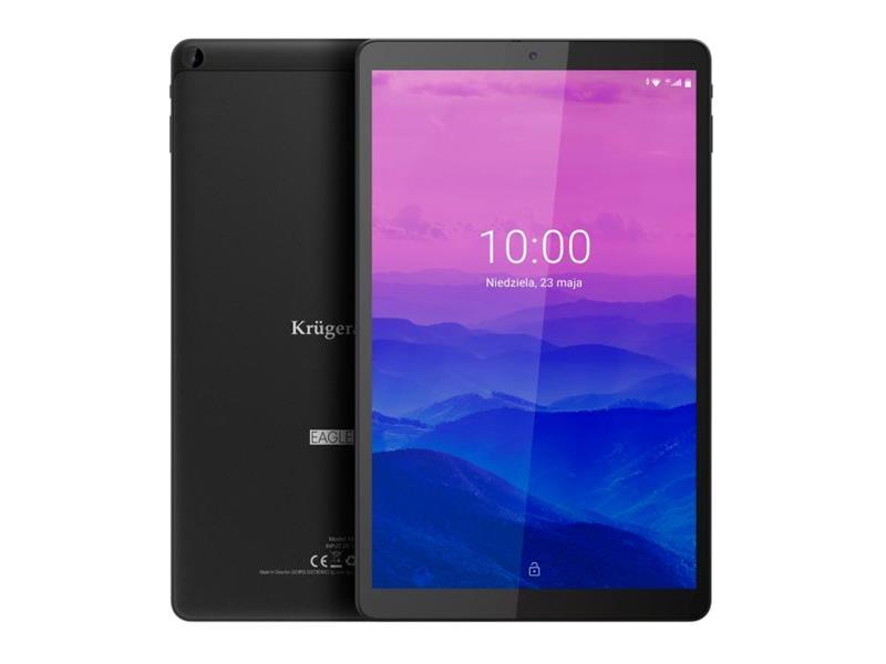 Tablet KRUGER & MATZ EAGLE 1069