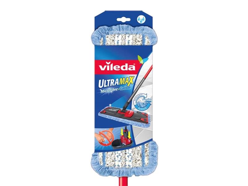 Mop VILEDA ULTRAMAX 140911