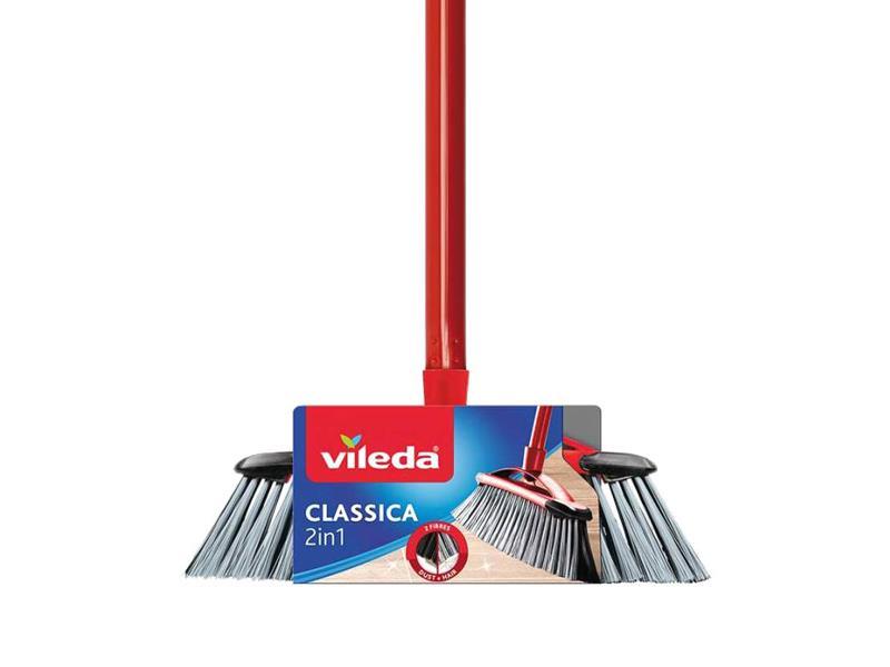 Smeták VILEDA CLASSICA 148063