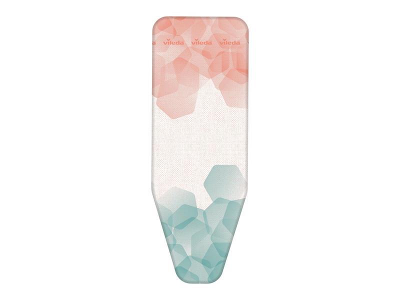 Potah na žehlicí prkno VILEDA COMFORT PLUS 163255