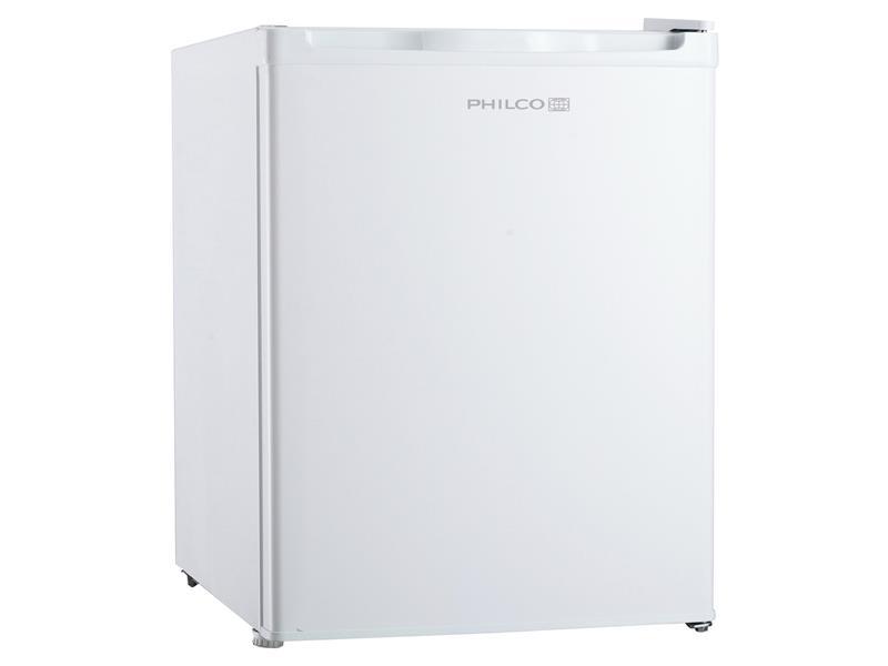 Chladnička PHILCO PSB 401 W