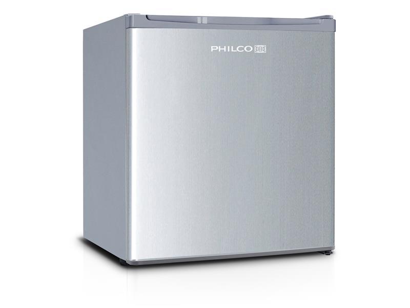 Chladnička PHILCO PSB 401 X