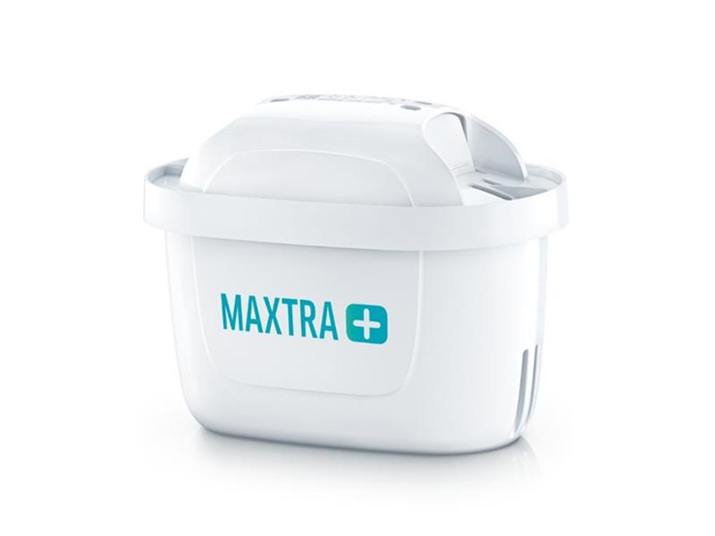 Filtr do konvice BRITA MAXTRA PLUS PURE PERFORMANCE 3ks