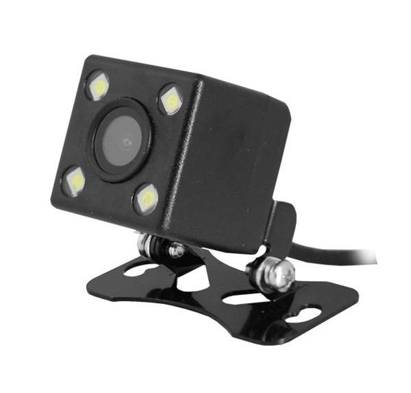 Kamera parkovací LTC LXA14