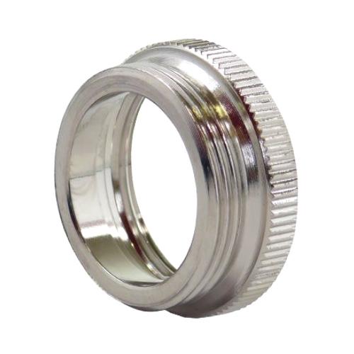 Redukce ELEKTROBOCK HD20 pro ventily typu Coterm 000165