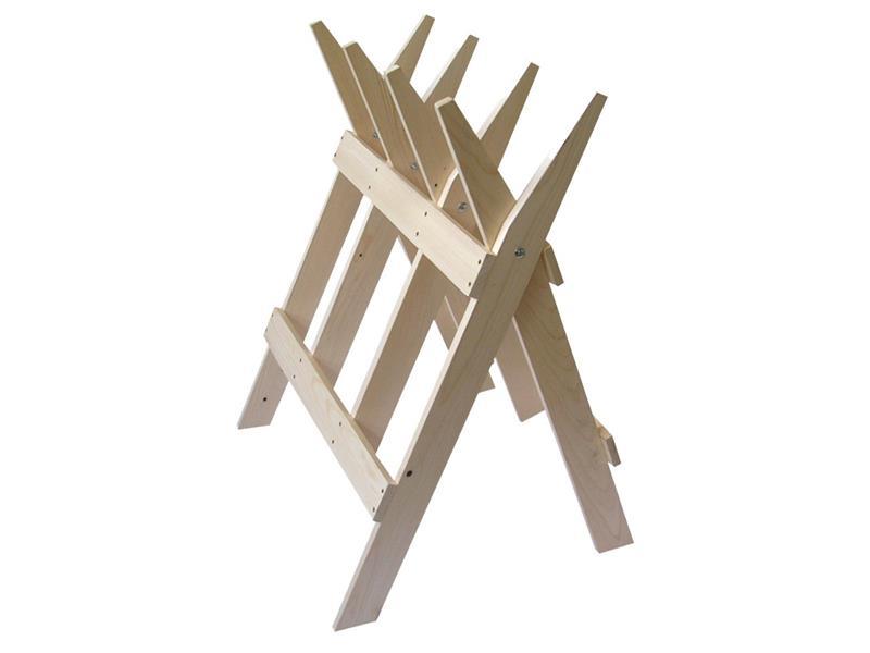 Koza na řezání dřeva JAD 6628