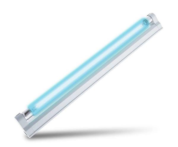 Germicidní sterilizační UV zářivka FOREVER LIGHT LXUV02