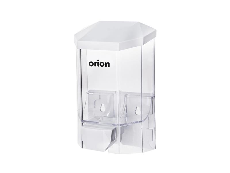 Dávkovač mýdla ORION Pinar