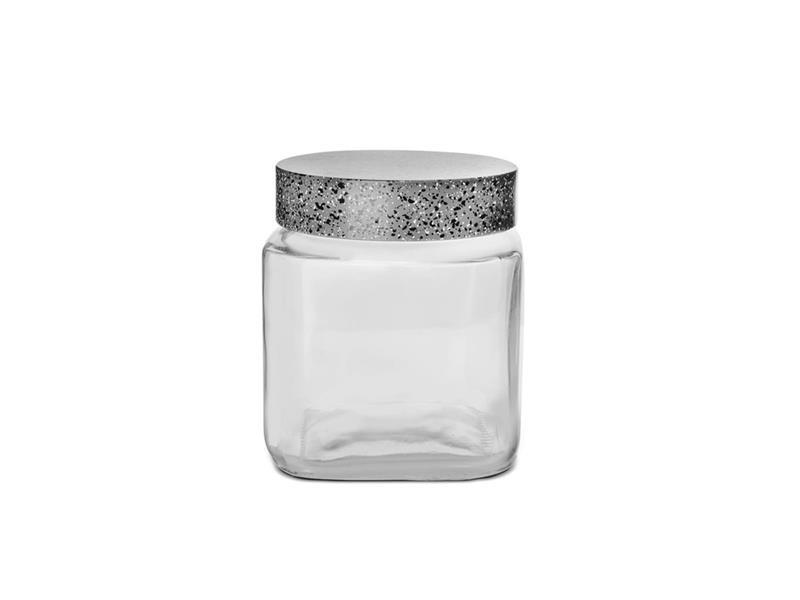 Dóza ORION Granit 1l