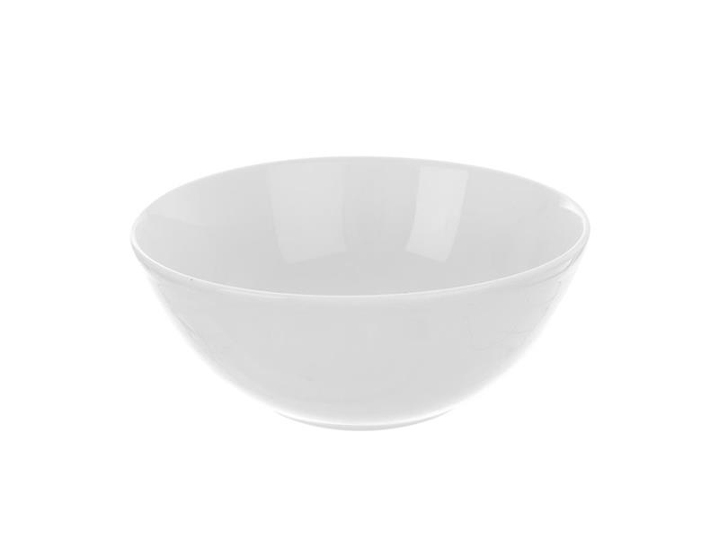 Mísa ORION Dish 23cm
