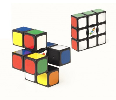 Rubikova kostka TEDDIES Edge