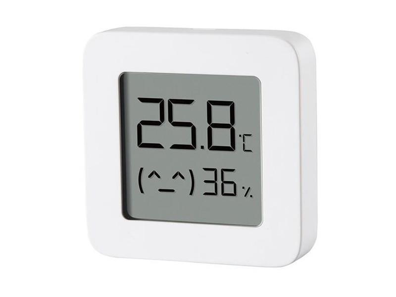 Smart senzor teploty a vlhkosti XIAOMI MI Temperature and Humidity Monitor 2