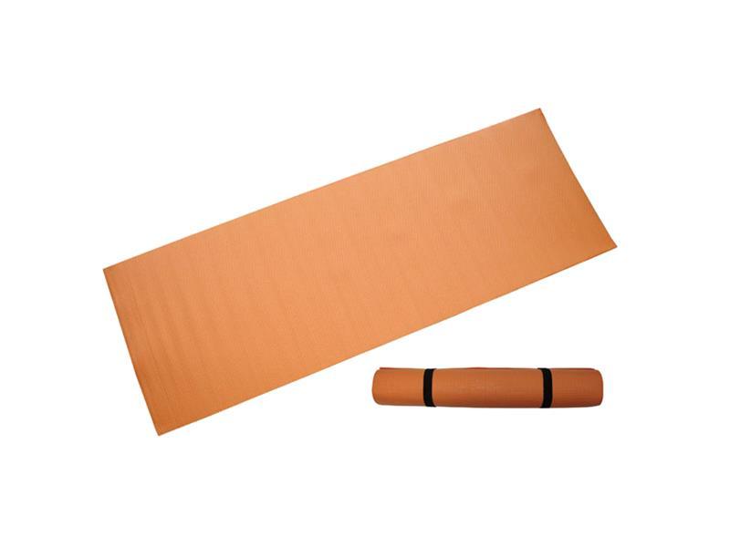 Podložka ACRA 05-D81 oranžová