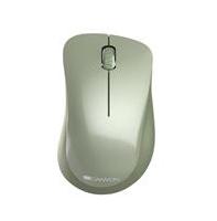 Myš bezdrátová CANYON MW-11SM SPECIAL MILITARY