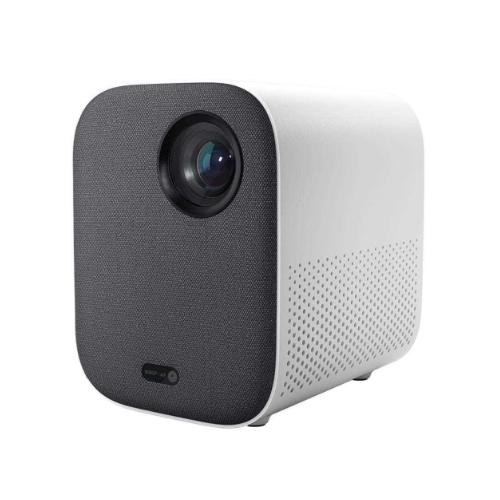 Projektor XIAOMI MI Smart Compact