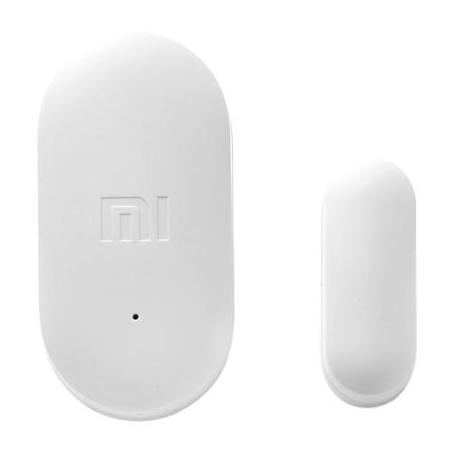 Smart detektor na dveře/okno XIAOMI MI Window and Door Sensor ZigBee