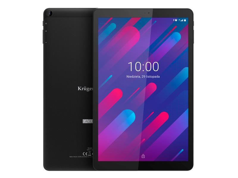Tablet KRUGER & MATZ EAGLE 1070