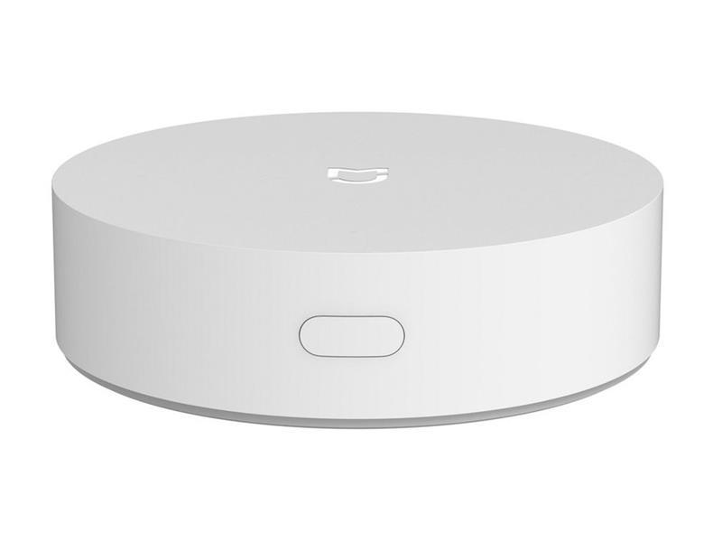 Smart bridge XIAOMI MI Smart Home Hub WiFi/ZigBee