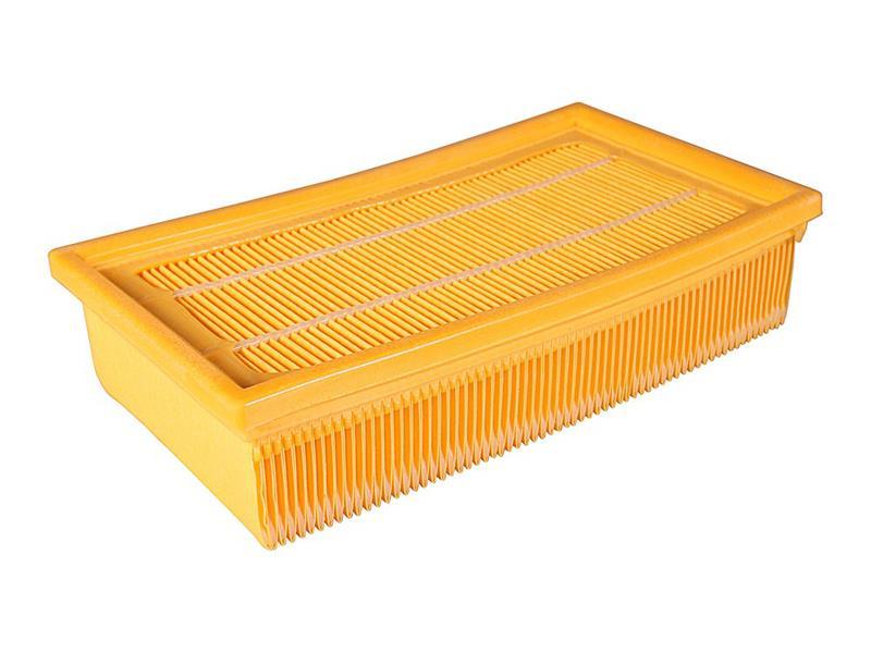 Filtr PATONA PT9564 pro vysavače Kärcher NT 25/1, NT 35/1, NT 40/1, NT 45/1 a NT 55/1