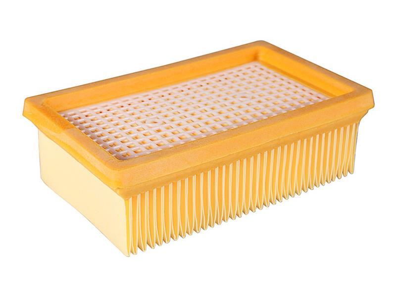 Filtr PATONA PT9562 pro vysavače Kärcher MV4/MV5/MV6
