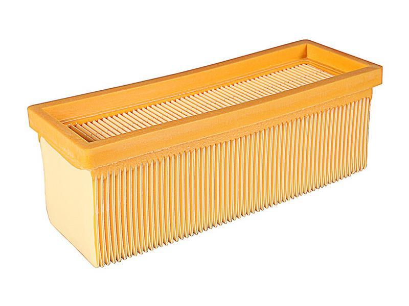 Filtr PATONA PT9563 pro vysavače Kärcher 2501/2601/2801/3001