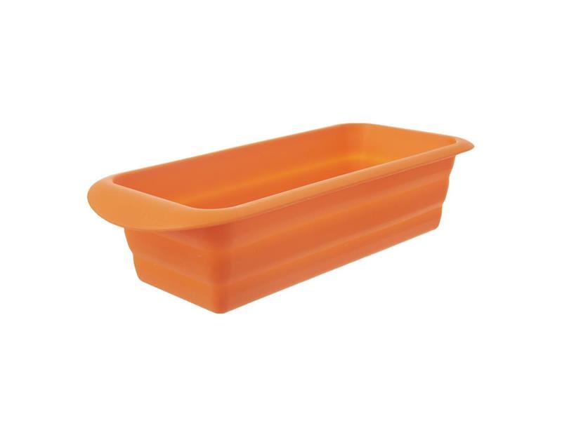 Forma ORION Chléb oranžová