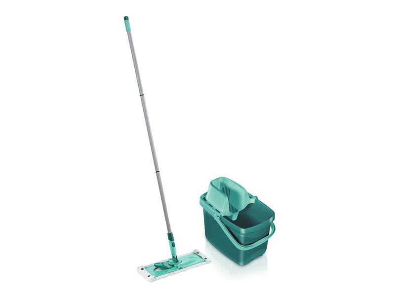 Úklidová sada LEIFHEIT Combi Clean XL 55360