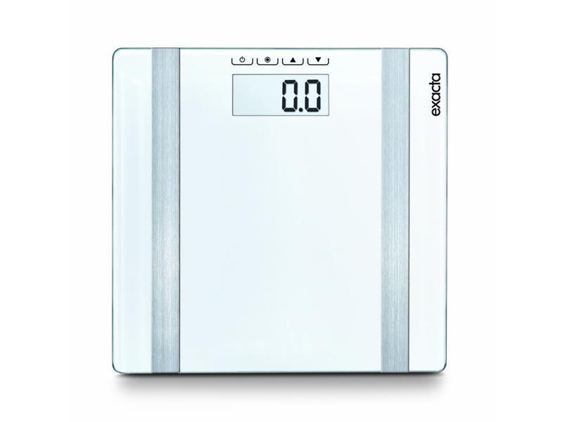 Váha osobní SOEHNLE Exacta Deluxe 63317