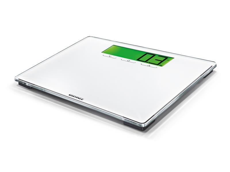 Váha osobní SOEHNLE Style Sense Multi 100 63861