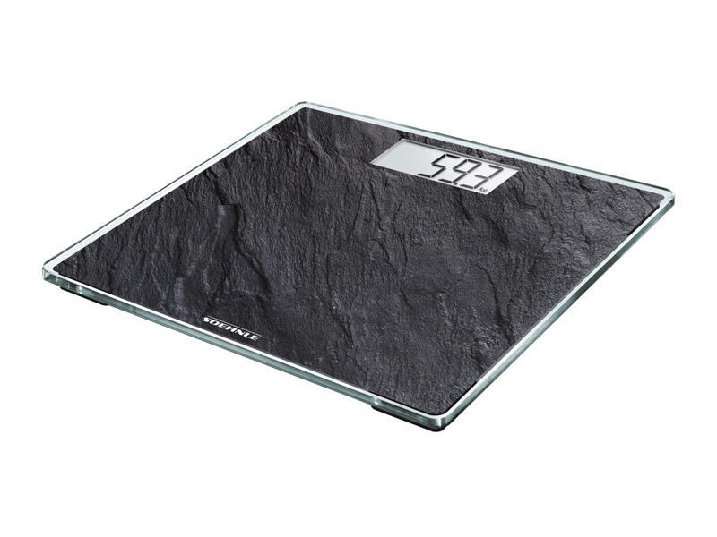 Váha osobní SOEHNLE Style Sense Compact 300 63881