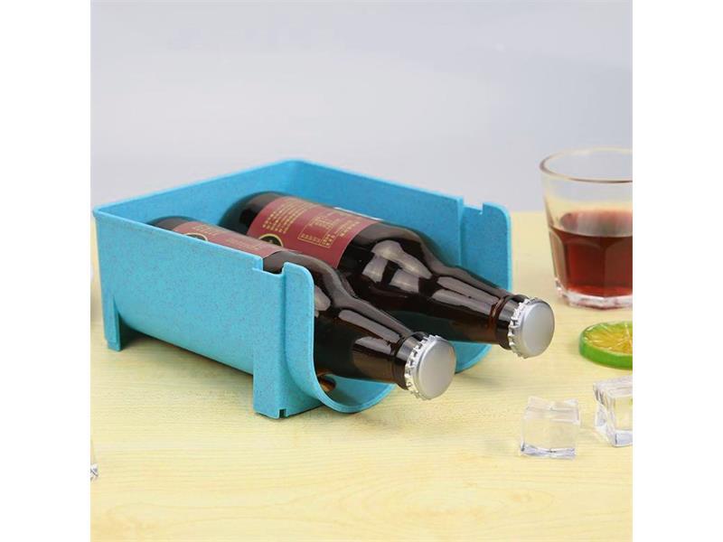 Držák lahví do lednice 4L 8243