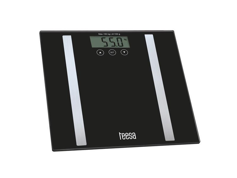 Váha osobní TEESA TSA0802