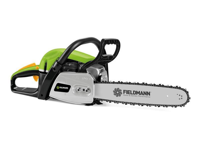 Pila řetězová FIELDMANN FZP 5816-B 58cc