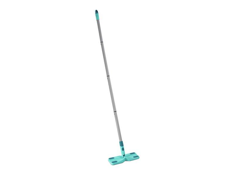Mop LEIFHEIT Clean & Away 56666