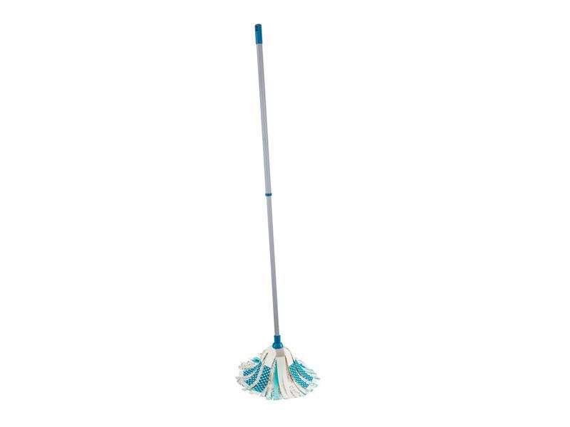 Mop LEIFHEIT Power 3v1 52105