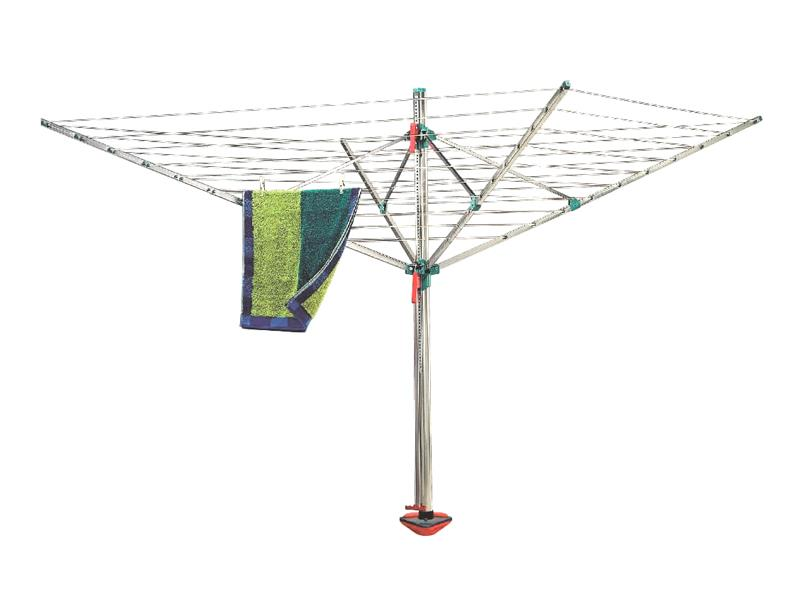 Sušák na prádlo BLOME Idea 81065