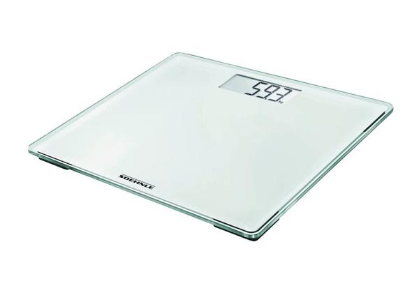 Váha osobní SOEHNLE Style Sense Compact 200 635851