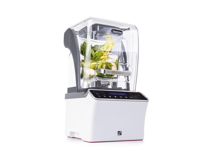 Mixér stolní G21 Blender Experience White